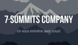 7 Summits Company
