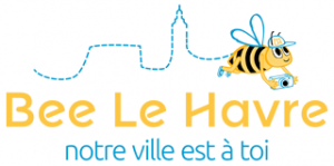 Bee Le Havre